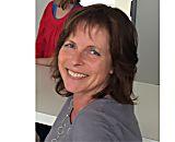 Birgit Habedank