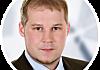 Matthias Friedewald
