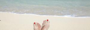 Unbegrenzter Urlaub: Ein wahrer Traum. Und bei diesen Unternehmen Realität.