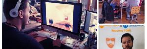 Absolute Software: Der Wandel zur Startup-Mentalität