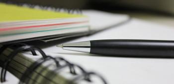 Typische Arbeitsstile im Büro: Des einen Freud, des andren Horror