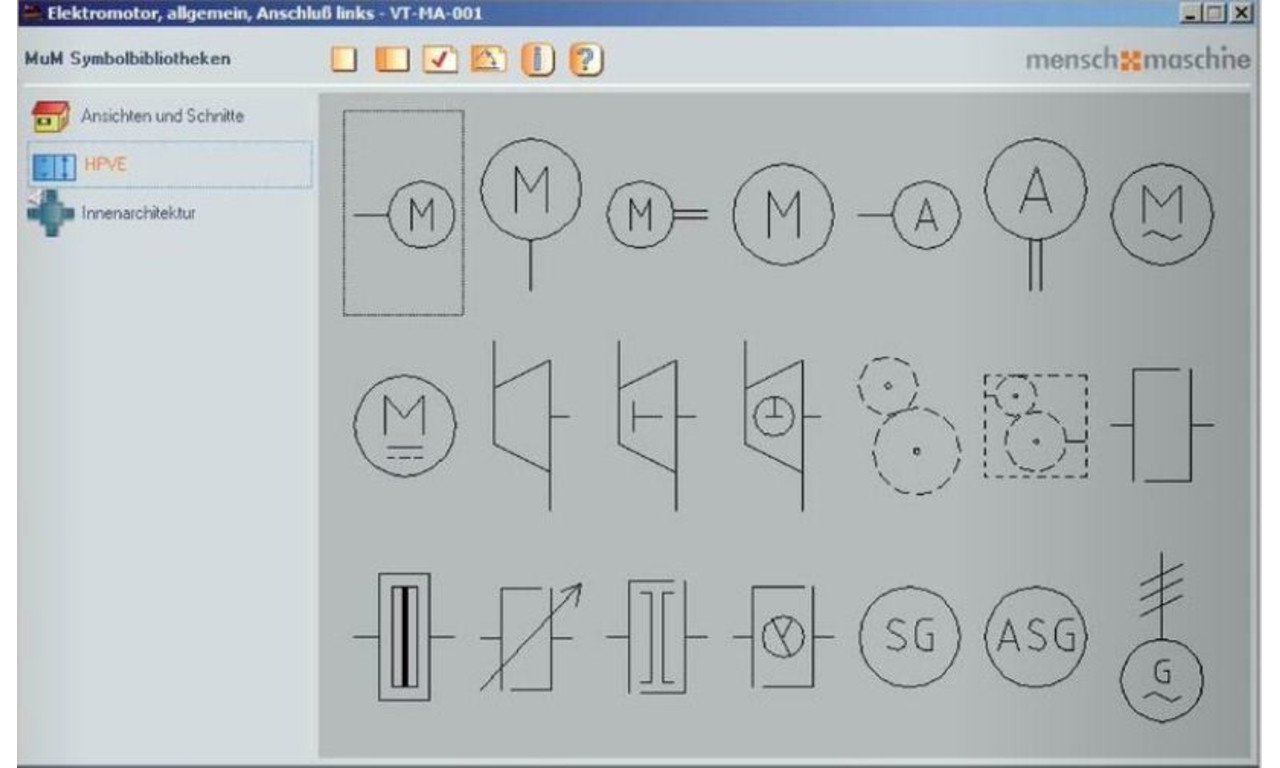 Automotive Cad Design Software