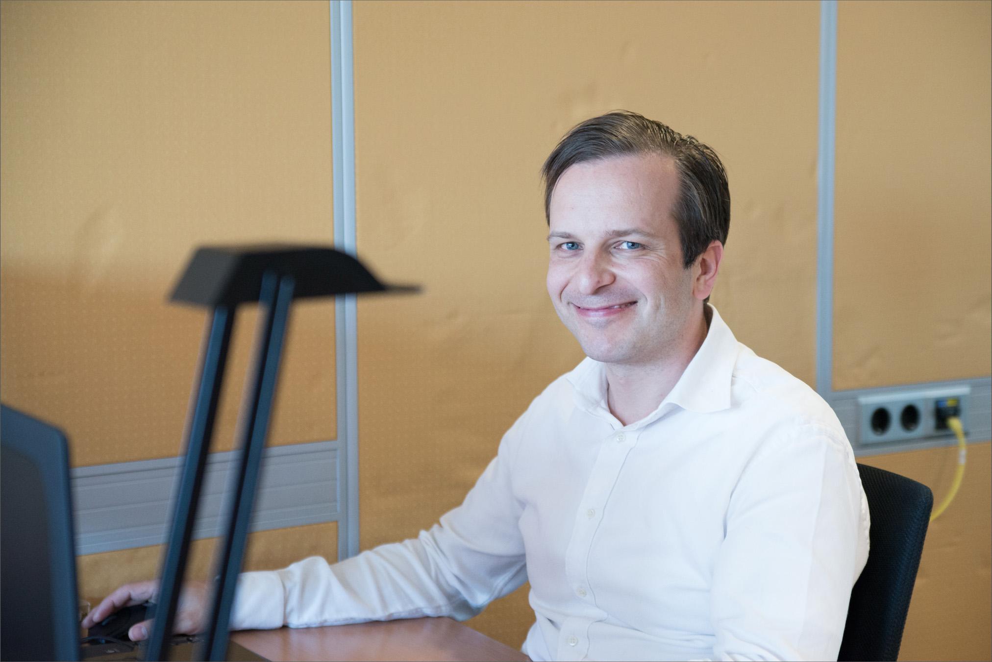 Stellenangebote und jobs von bearingpoint software for Stellenangebote grafikdesigner frankfurt