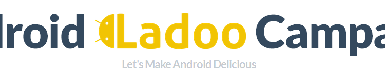 Indian_Android_Geeks_Want_The_Next_Version_To_Be_Called_Ladoo_cwjwga