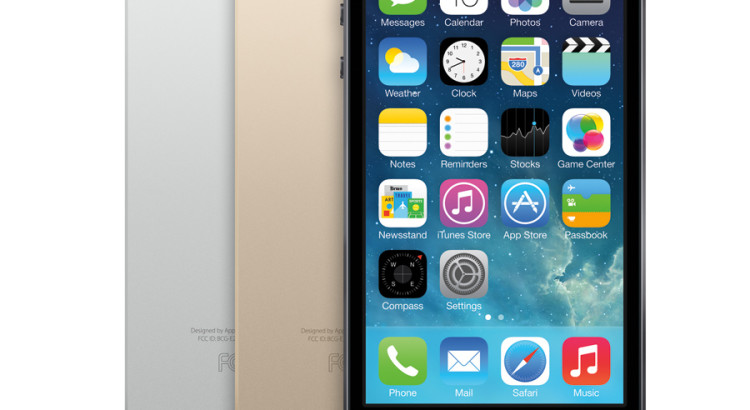 iPhone 5S: Is It Really The Next Generation Mobile?
