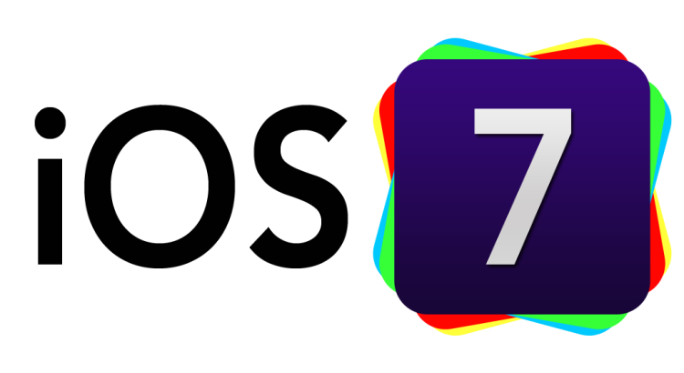 iOS 7: The Biggest Update for iOS Since the iPhone Itself