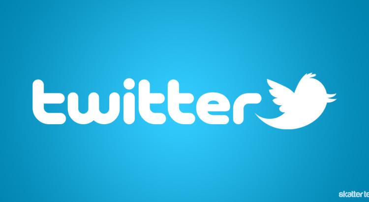 Twitter vs Turkey: A War Between the Government & Social Network