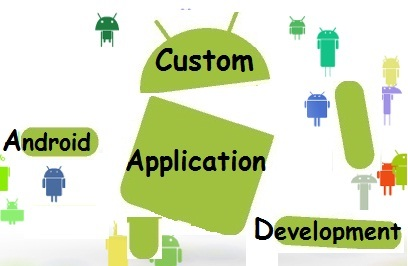 Why Should Android Be The First Platform To Start Mobile App Development?