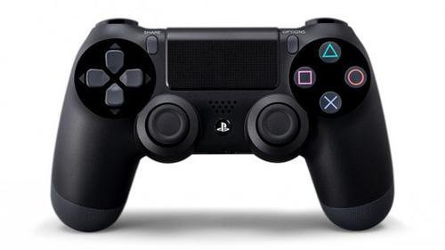 PS4 vs Xbox One - Which One Wins The Game?
