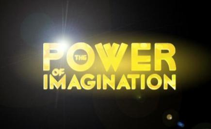What Could Be The Power of Imagination?