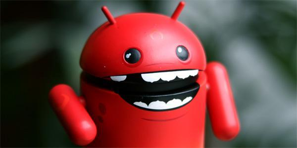 Aren't You Aware of The Deadly Android Malware Yet?