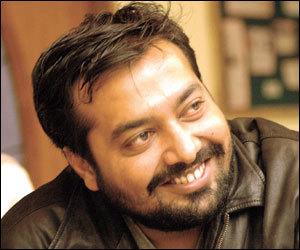 Top Directors of Indian Cinema Till Date