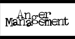 Quick Tips for Anger Management