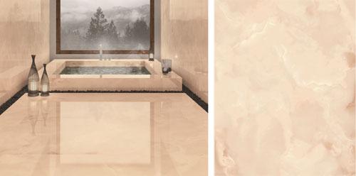 Roca Cerâmica apresenta a Série Veneto