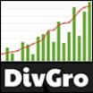 DivGro Logo