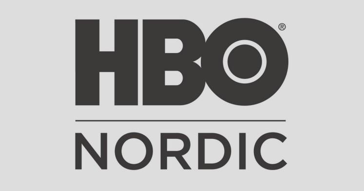 Hbo nordic elokuvalista