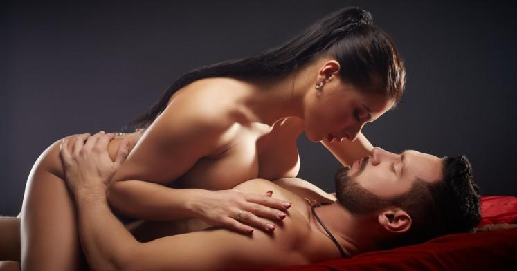 ilmaiset porno elokuvat best milf massage