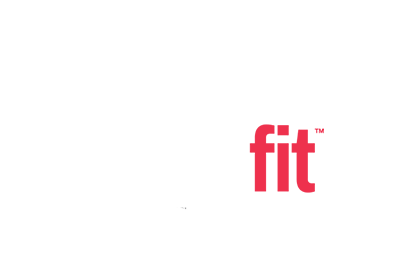 66fit discount code