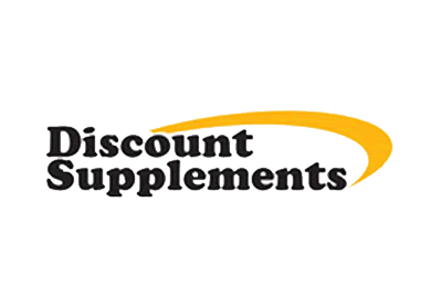 Discount Supplements discount code