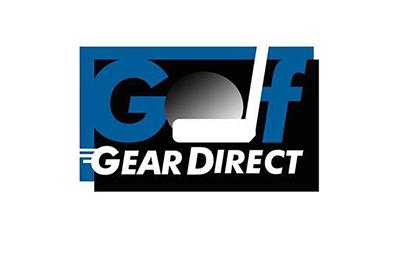 Golf Gear Direct discount code
