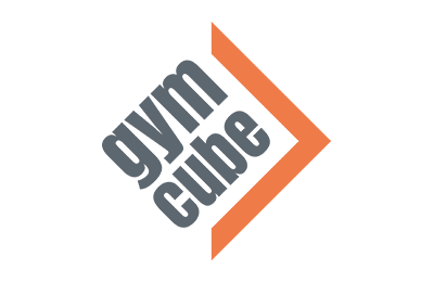 Gym Cube discount code