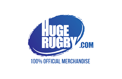 Huge Rugby discount code