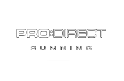 Pro Direct Running discount code