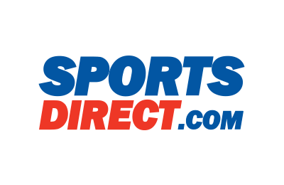 sportsdirect.com discount code