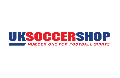 Fitacode - UKSoccershop.com March 2019 Discount Codes And Vouchers f17ff5c75