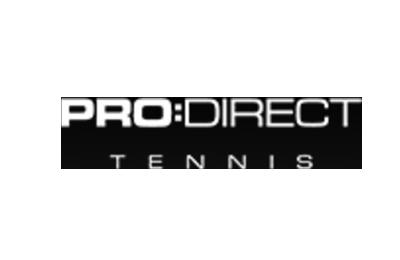 Pro Direct Tennis discount code