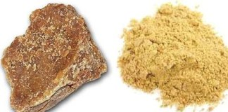 HEALTH BENEFITS OF ASAFOETIDA