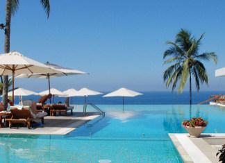 beach resorts in Goa