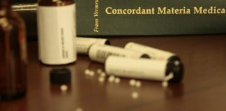 Homeopathy medical stores in Pune