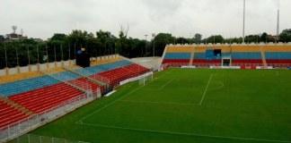 football academy in delhi