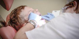 Dentist In Dubai