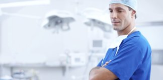 medical tourism companies in India