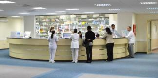 24 hours pharmacy in bangalore