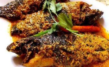 Non-Vegetarian restaurants in Pune