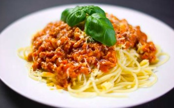 best italian restaurants in pune