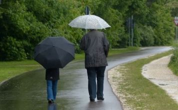 health care tips during rainy and monsoon