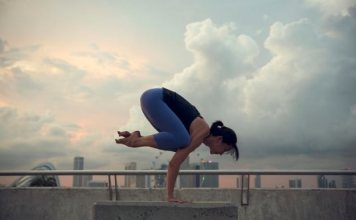 Rules and Regulations of Yoga