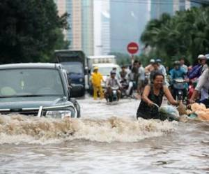safety-tips-for-flood