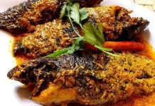 Non-Vegetarian restaurants in Pune