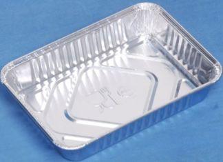 effects of Aluminium Container
