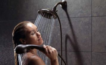 STEPS TO KEEP IN MIND WHILE BATHING