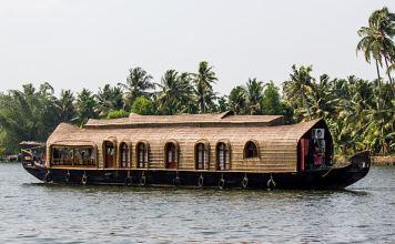 naturopathy centres in Kerala
