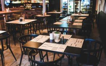 restaurants in Pimple Saudagar