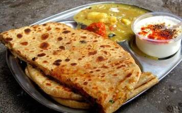 tiffin service in malad west