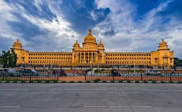 Ayurvedic hospital in Bangalore