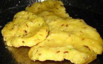 Gujarati tiffin service in mumbai